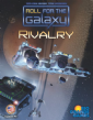 Roll For The Galaxy: Rivalry (Special Offer)